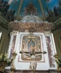 Fiesta de los Inditos de la Virgen de Guadalupe (León, Mexico)