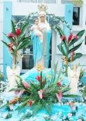 Nuestra Señora de las Aguas (Mongmong, Guam)