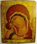 Our Lady of Igor, Kiev, Ukraine